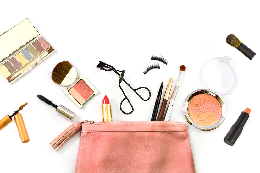 bae725f79bd Different women respond differently to skincare ingredients depending on  individual skin types and sensitivities, here are some general things to  take note ...