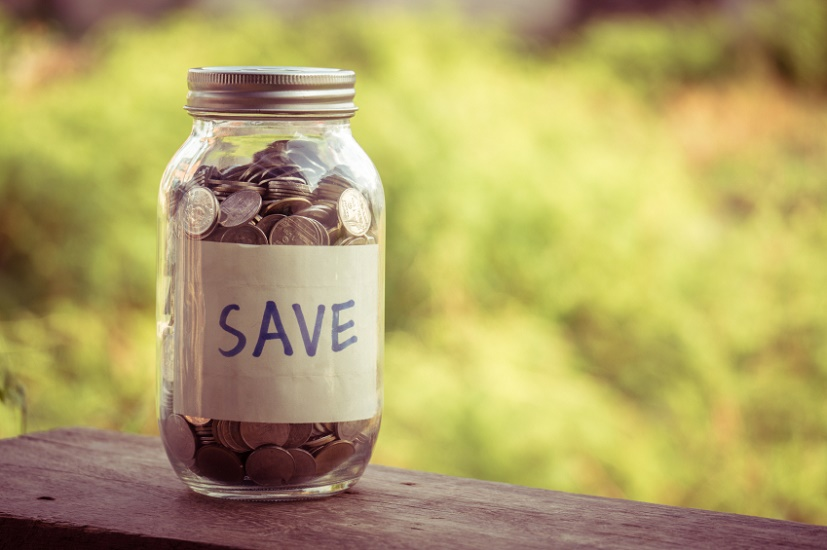 Savings_Keep-Enough-Cash-for-Unexpected-Emergencies_02.jpg
