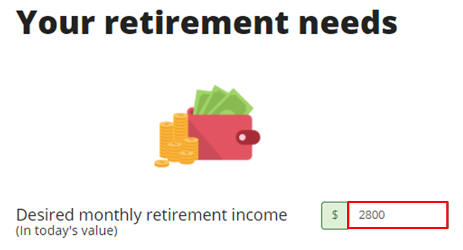 retirement-needs.png