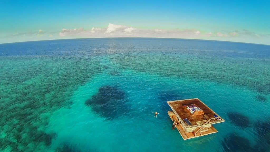 The Manta Resort Underwater Room top view.jpg
