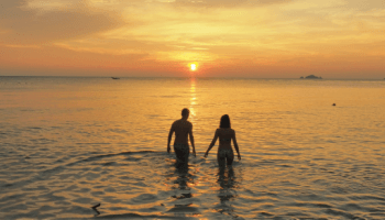 31-5-Romantic-Couple-Getaways-in-Southeast-Asia-that-do-not-Break-the-Bank